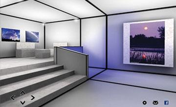 galerie-d'art-virtuel